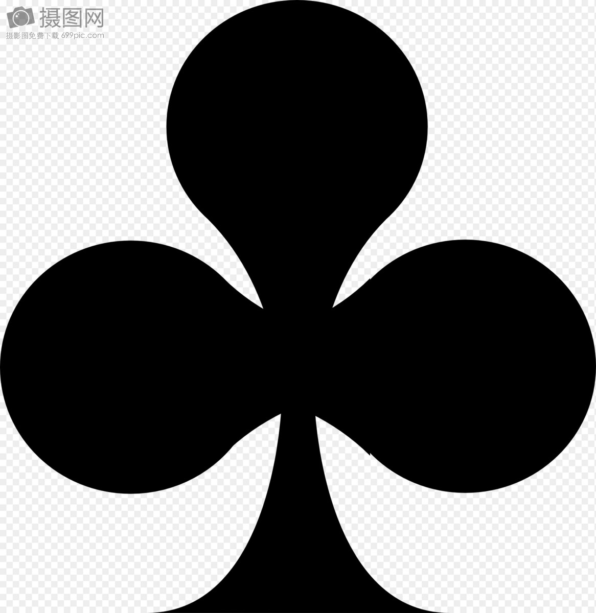 Game Poker Symbols Graphics Imagepicture Free Download