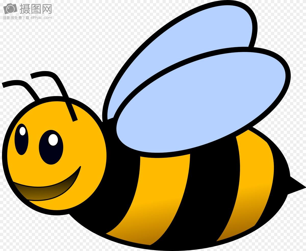 Selamat Lebah Gambar Unduh Gratisimej 400010242format Svgmy