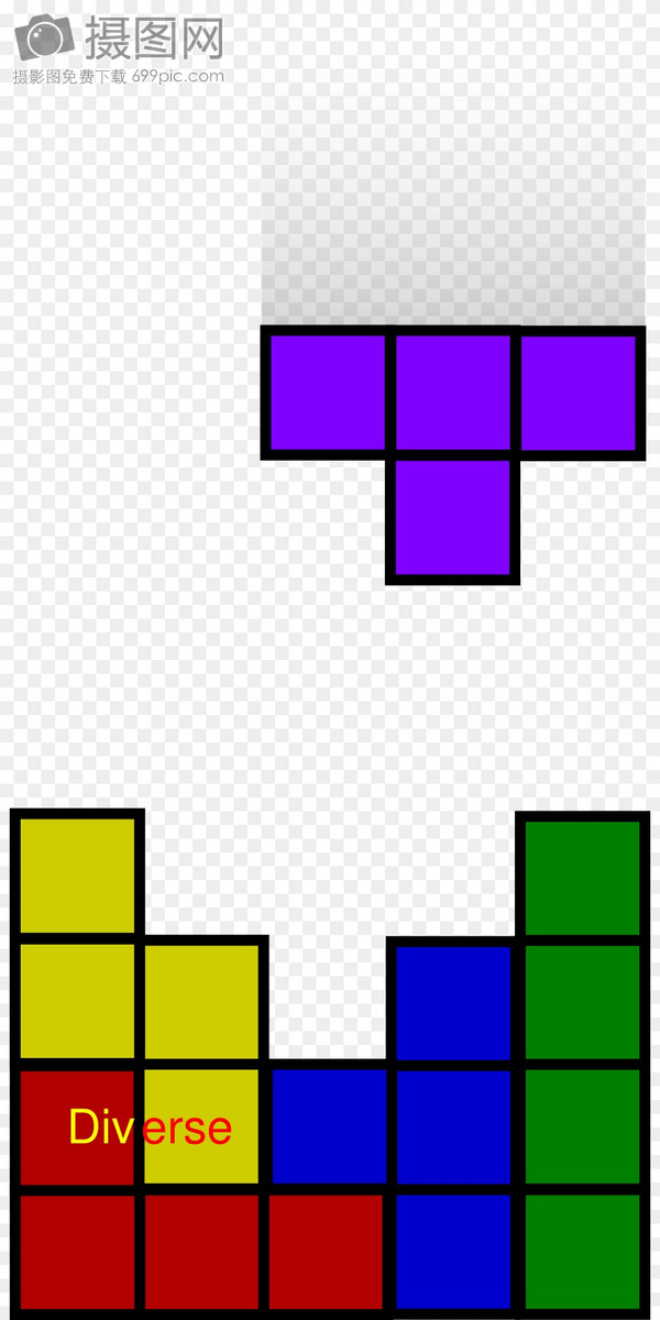 Classic tetris for android apk download.