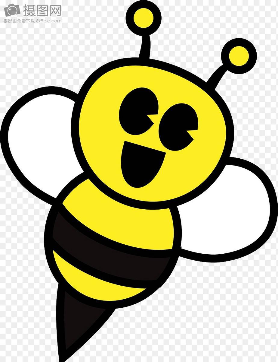 Lebah Gambar Unduh Gratis Grafik 400015116format Gambar