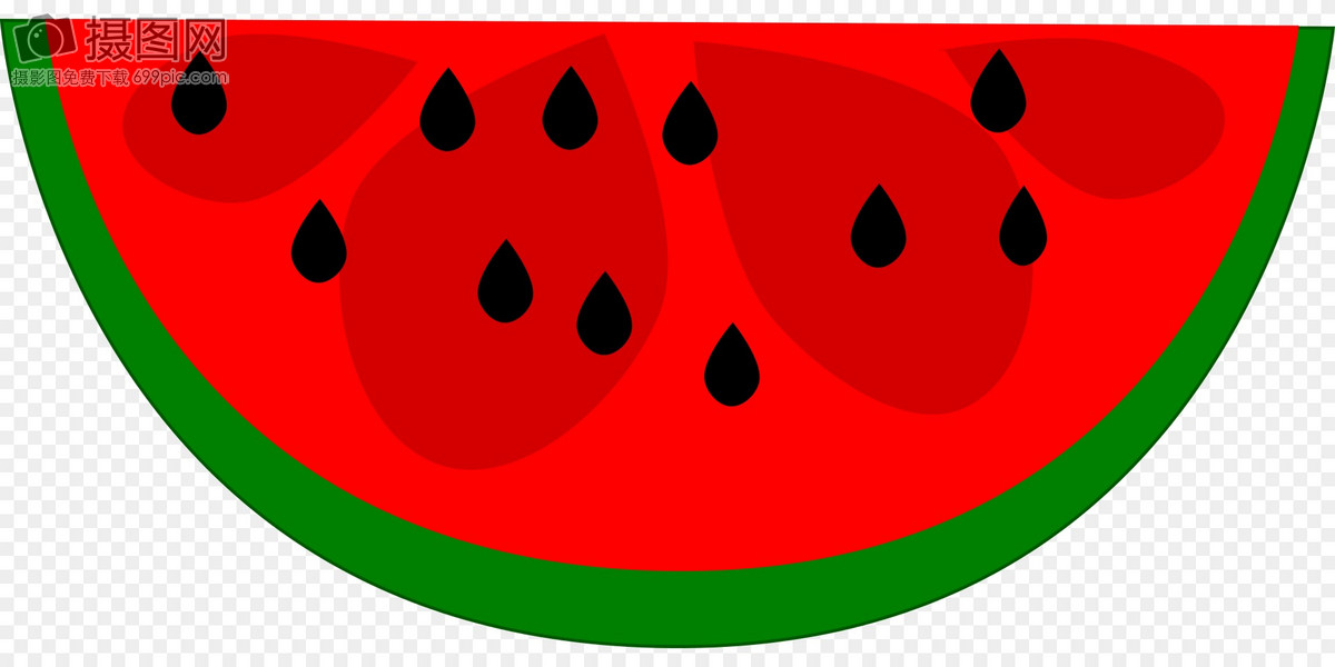a delicious watermelon template images graphic elements pictures