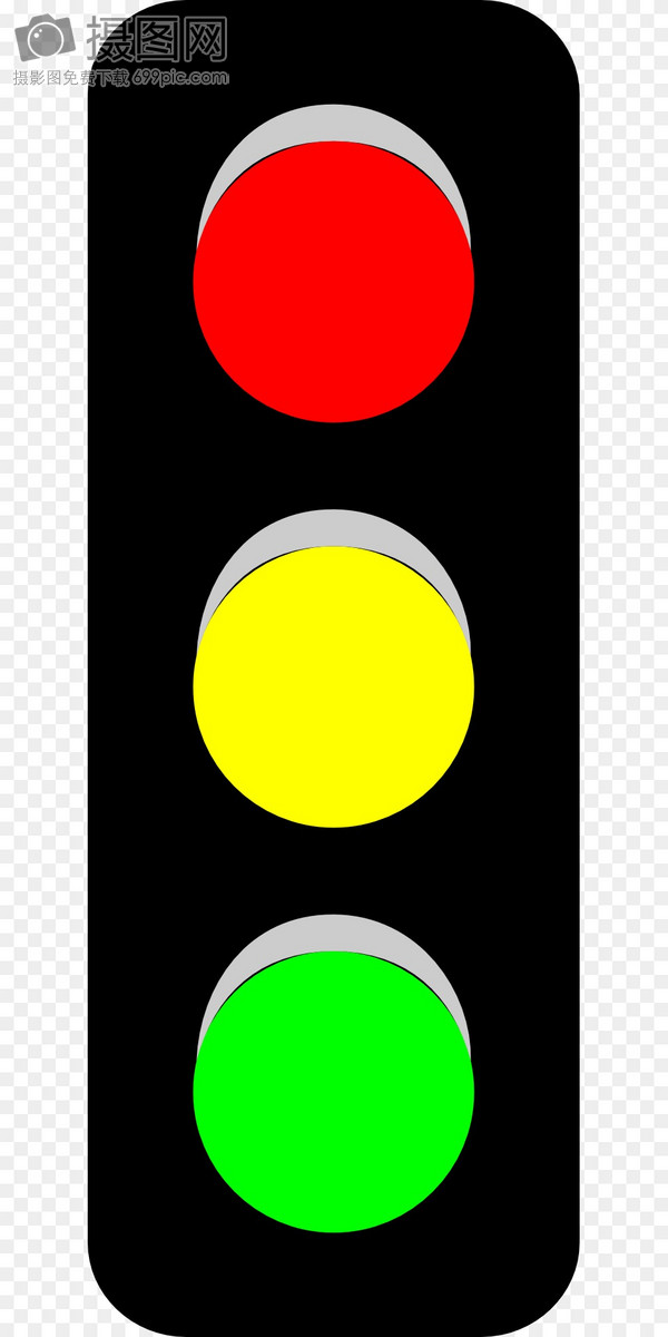 Traffic Lights Template Imagesgraphic Elements Pictures