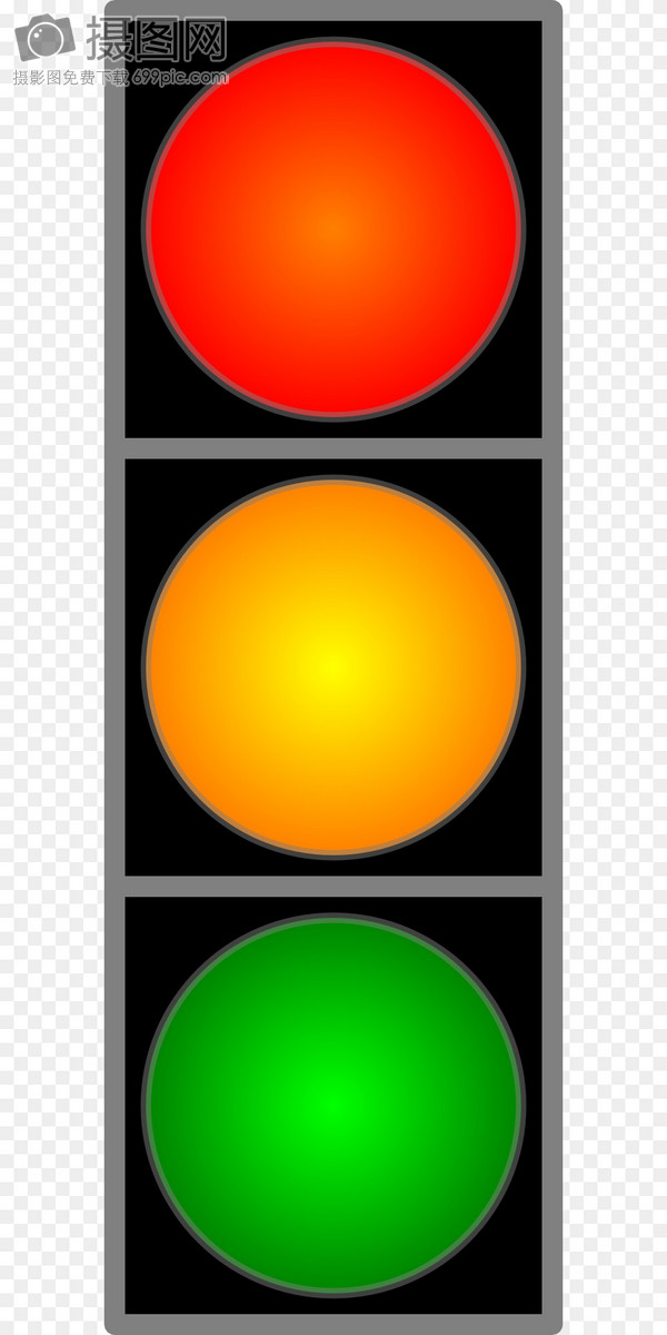 traffic lights template images graphic elements pictures