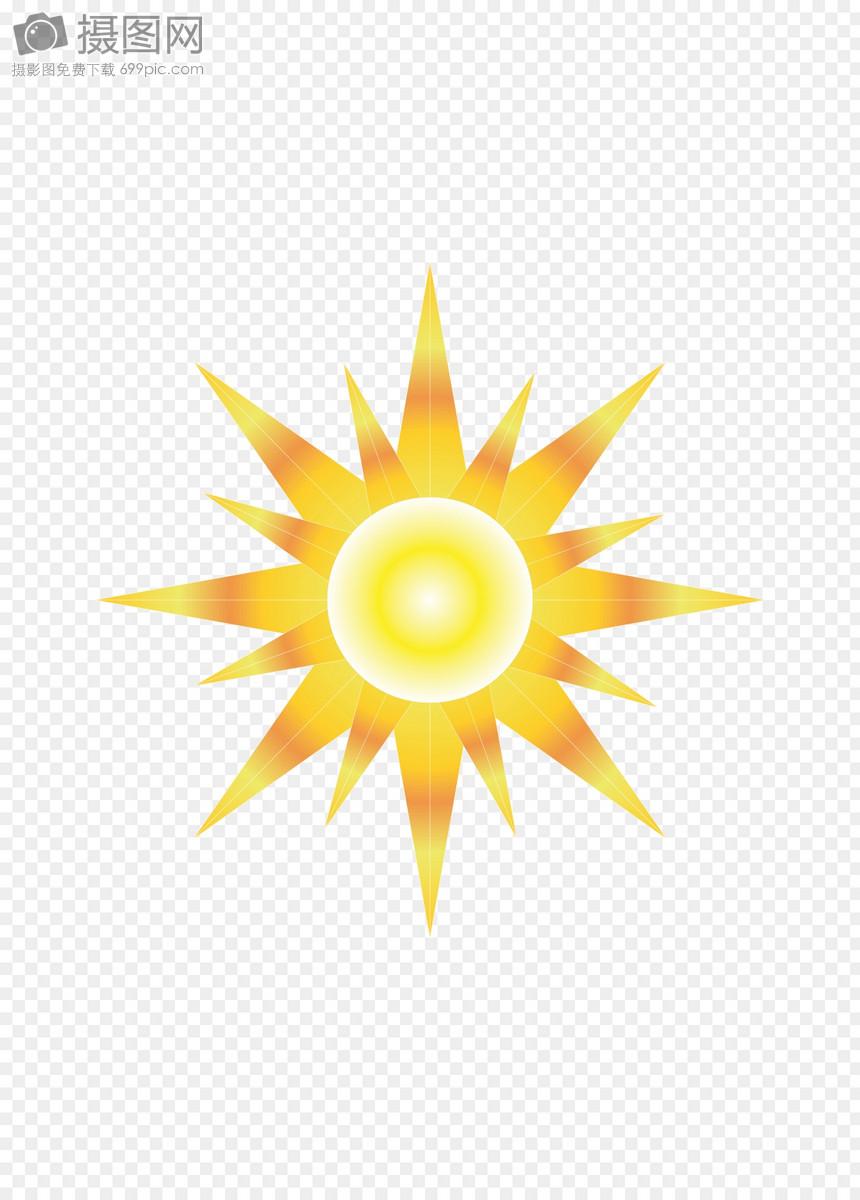 golden sun free download