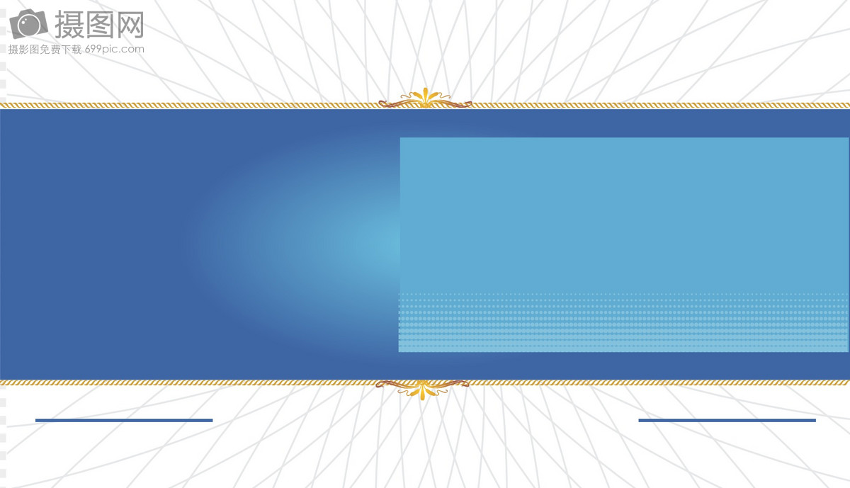 Blue Business Card Background Backgrounds Image Picture Free