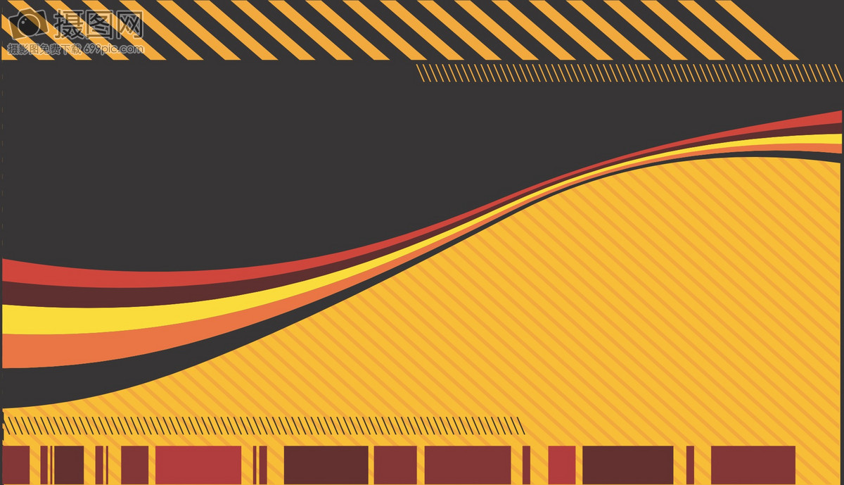 business card background image