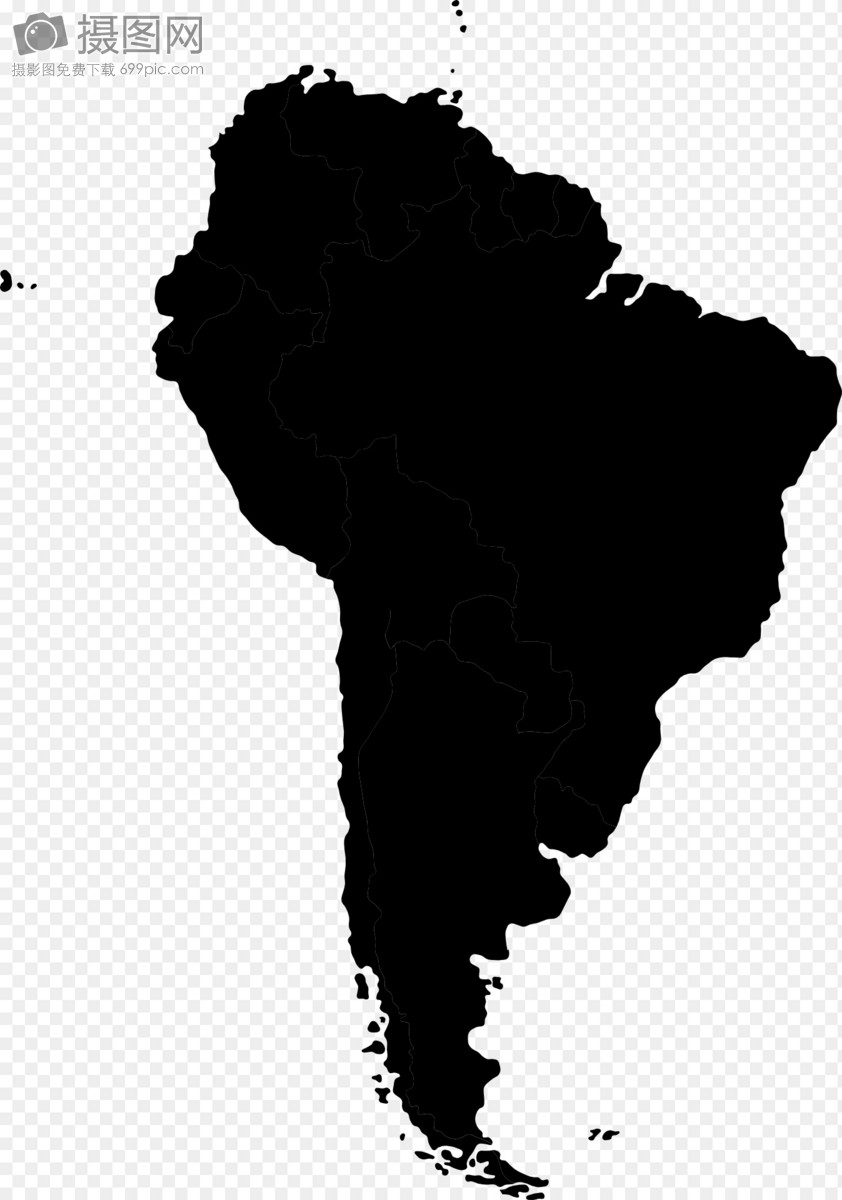Map Of America Free Download.Map Of South America Graphics Image Picture Free Download