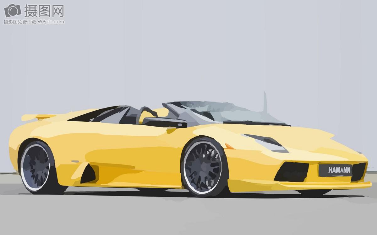 Lamborghini Racingcar Hinh ảnh định Dạng Hinh ảnh Svg 400028725