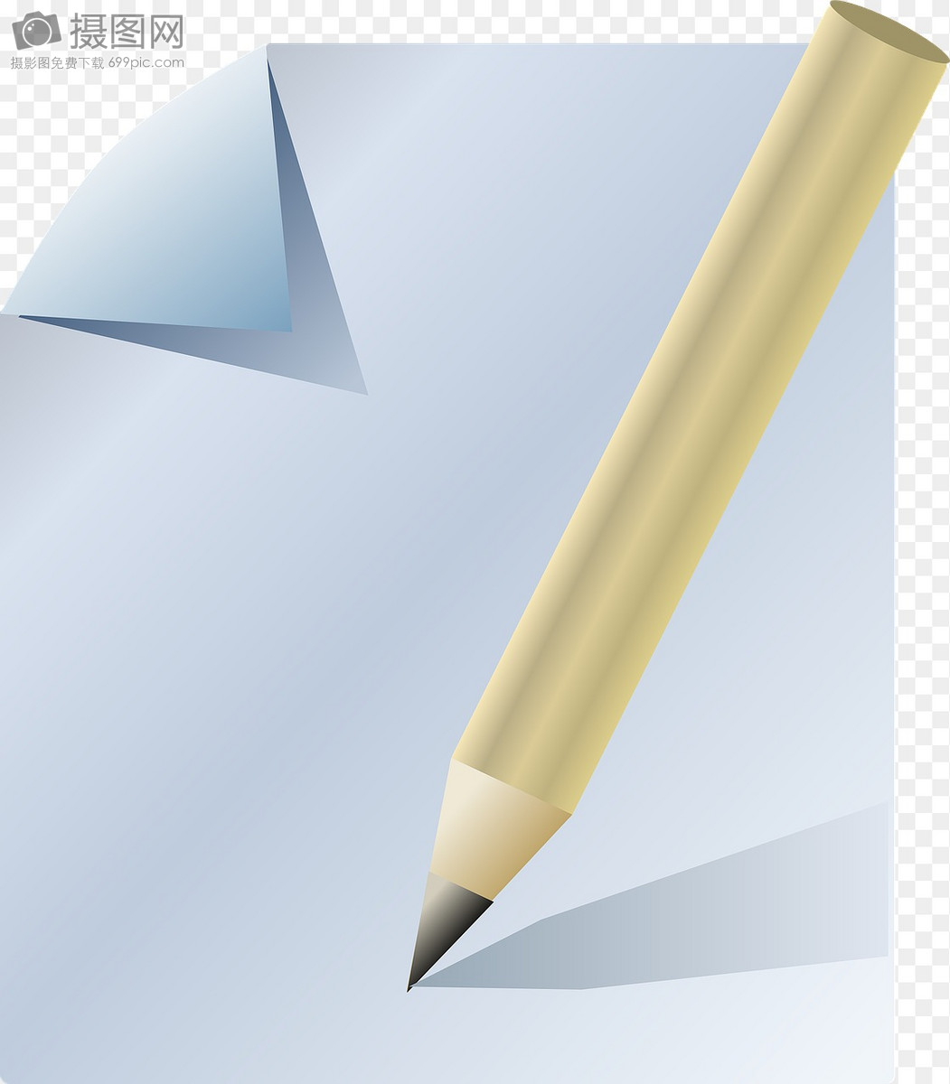 term for greek pencil and paper To make a simple paper house, fold a square piece of paper in half from the left edge to the right edge, crease it, and unfold it next, fold it in half from the top edge to the bottom edge, crease, and unfold it.