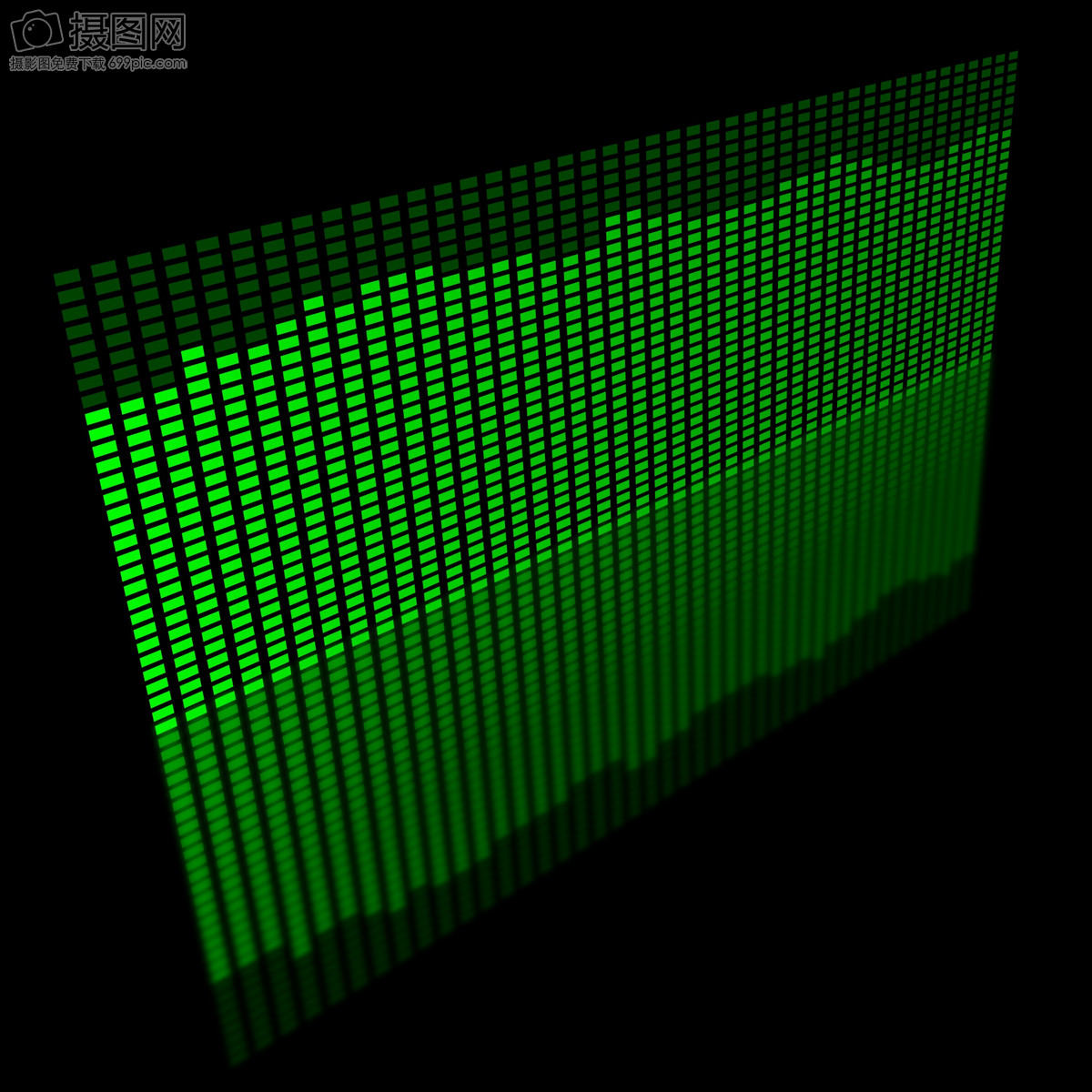 Equalizer graphics image_picture free download