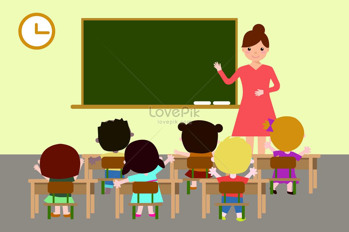 6+ free teacher cover letter templates word, pdf | free & premium.