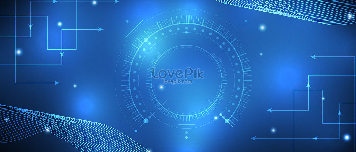 cool poster background vector technology backgrounds image picture