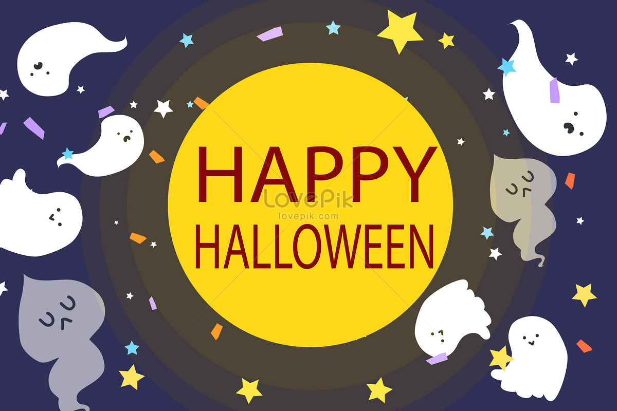 halloween creative image_picture free download 400066348_lovepik