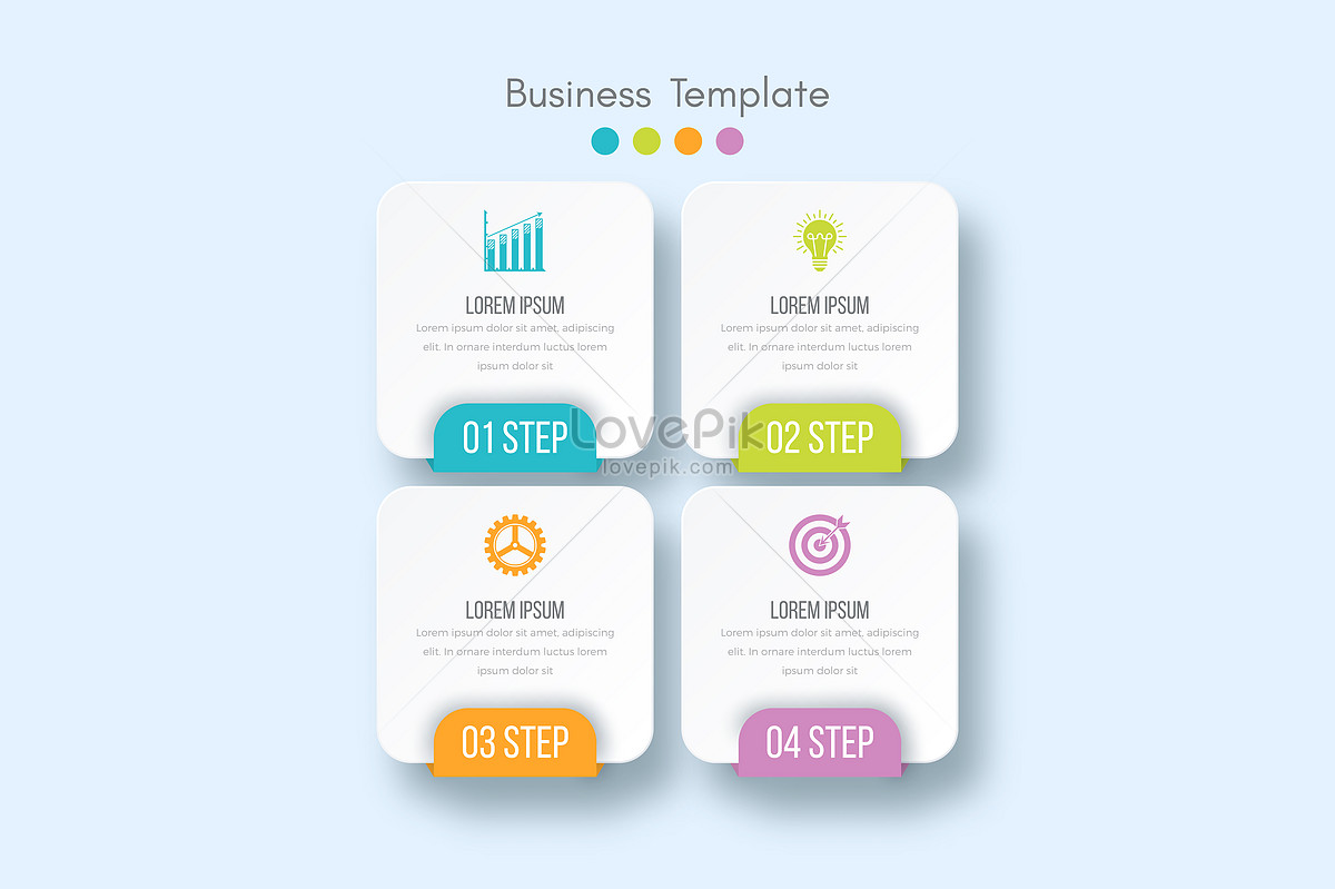 Ppt Project Summary Information Chart Illustration Image Picture Steps Diagrams Collection For Powerpoint Presentations Download Now