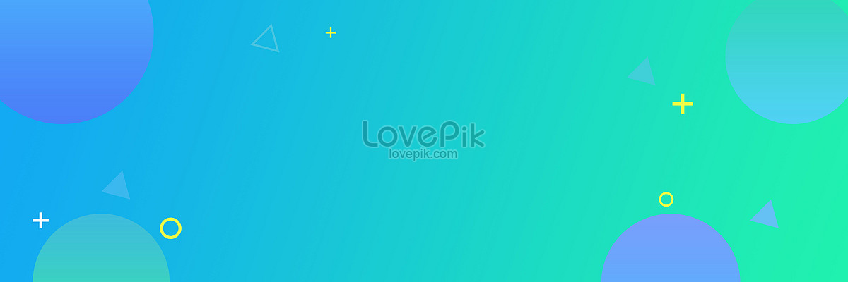 gradient background backgrounds image picture free download