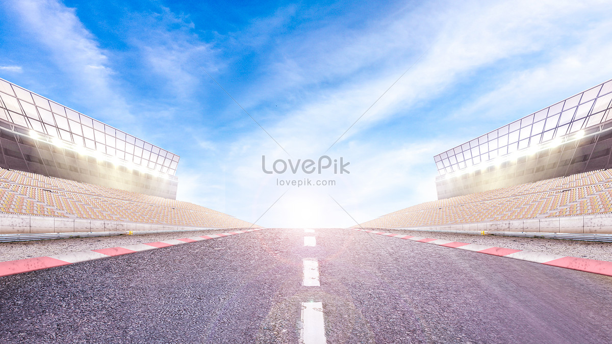track background creative image picture free download