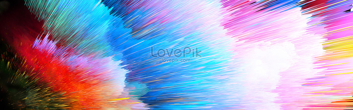 cool splash color background backgrounds image picture free download