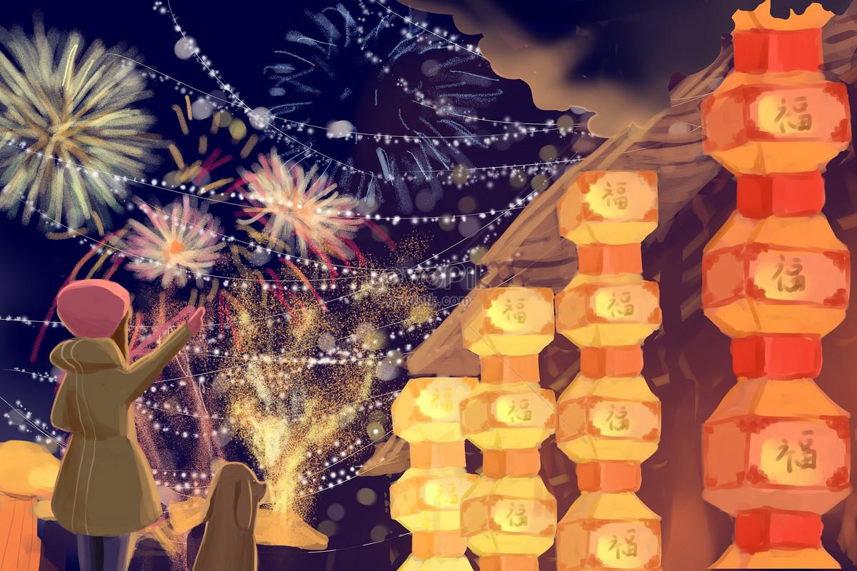 fireworks game download