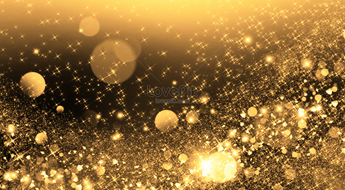 Gold Backgrounds Magdalene Project Org