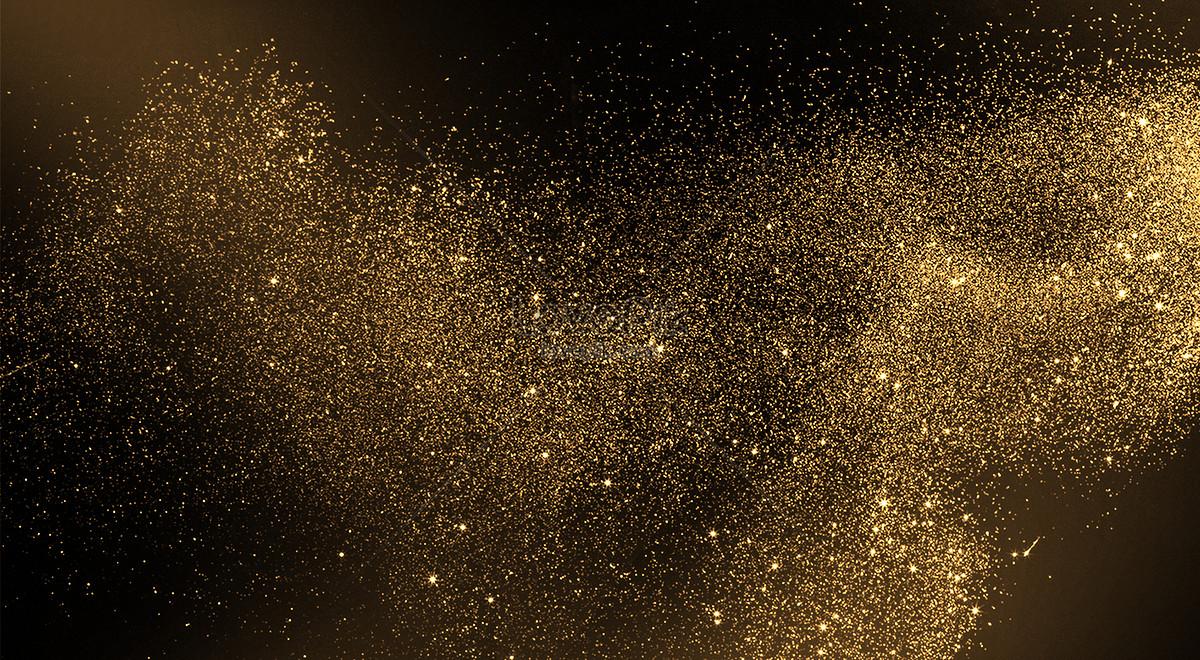 splashing black gold background backgrounds image picture free