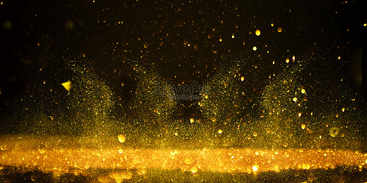 black gold background backgrounds image picture free download