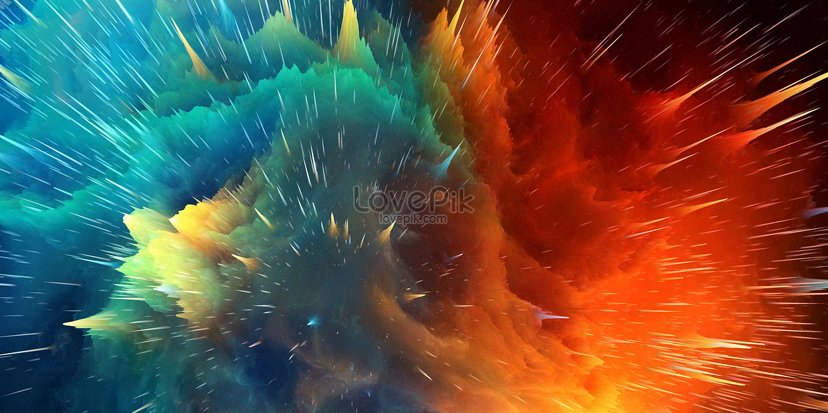 science fiction creative background backgrounds image picture free