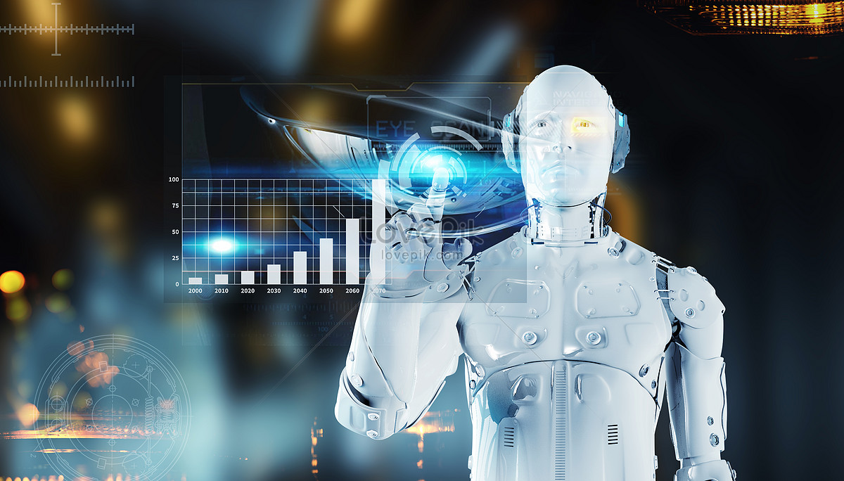 limitations on robotic technology essay Weighing the many pros and cons of robotic process automation can help make the decision process easier and more efficient.