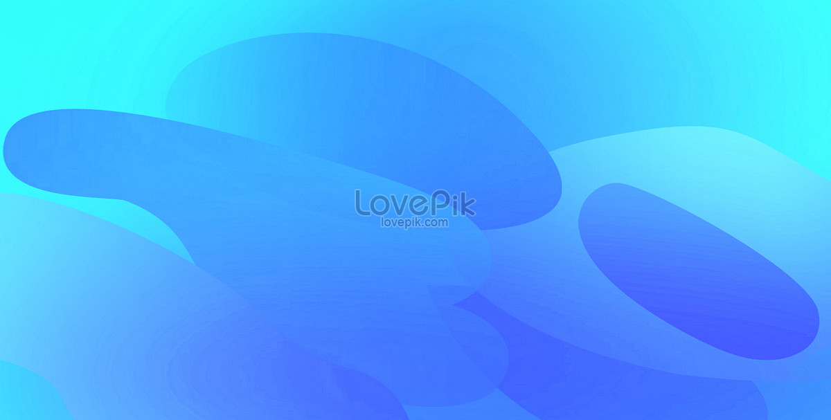 color gradient background backgrounds image picture free download