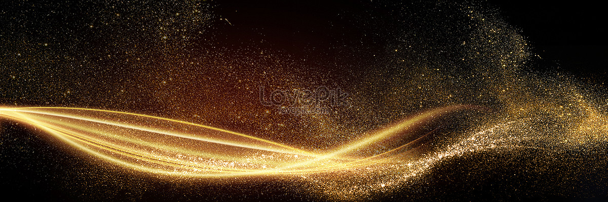simple atmospheric golden background backgrounds image