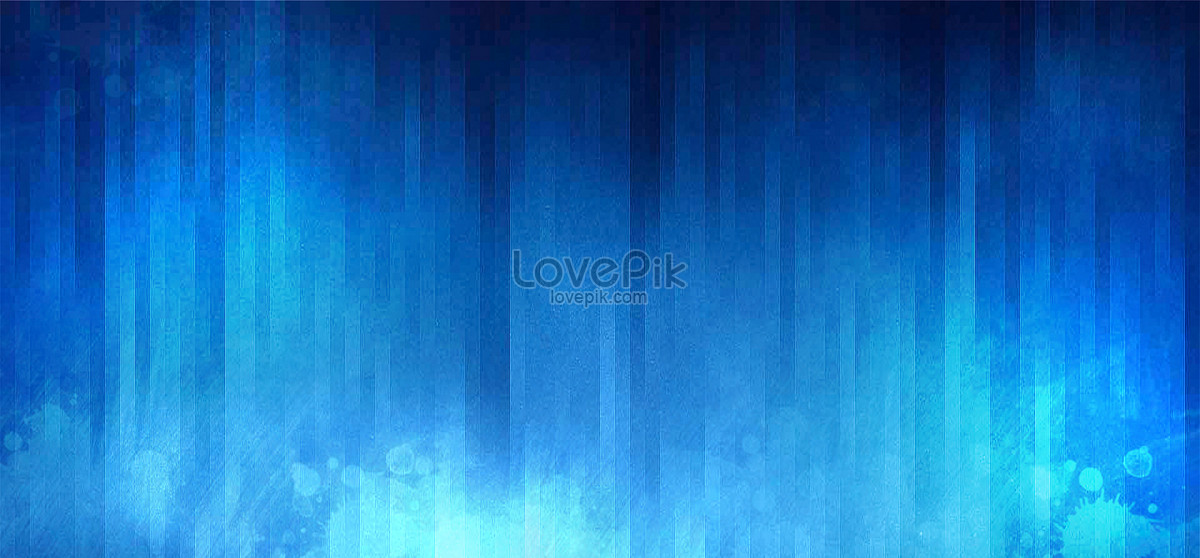 blue gradient background backgrounds image picture free download