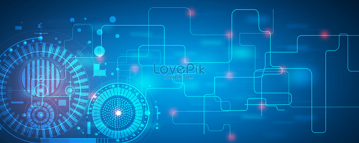 technical background of pcb backgrounds image picture free
