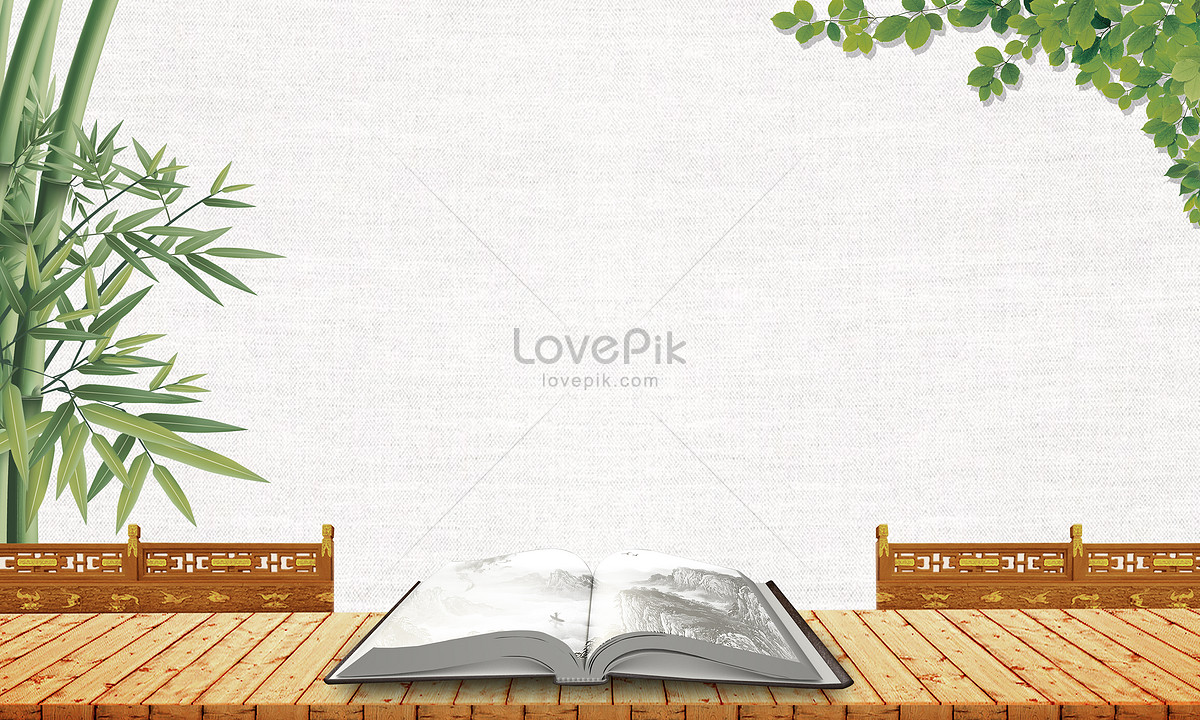 Background Of Reading Day Backgrounds Image_picture Free