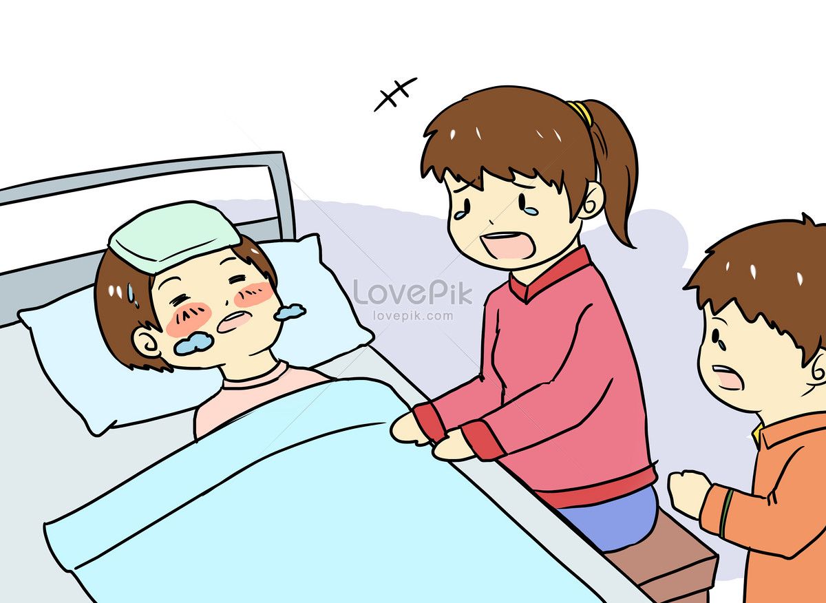 Korea : Day Two Part 1 : Seoul Animation Center | Cartoon ...