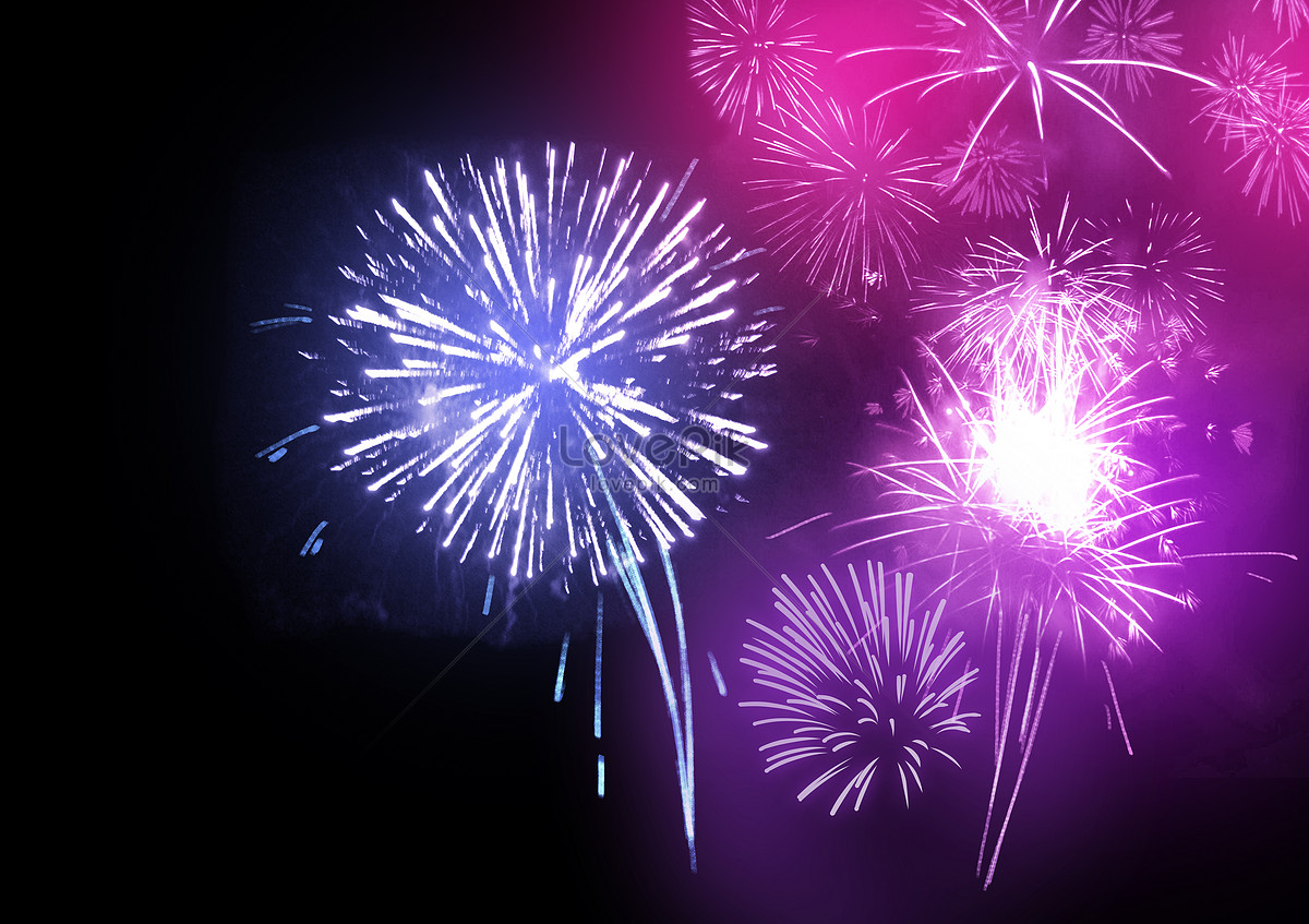 fireworks creative image picture free download 400832558