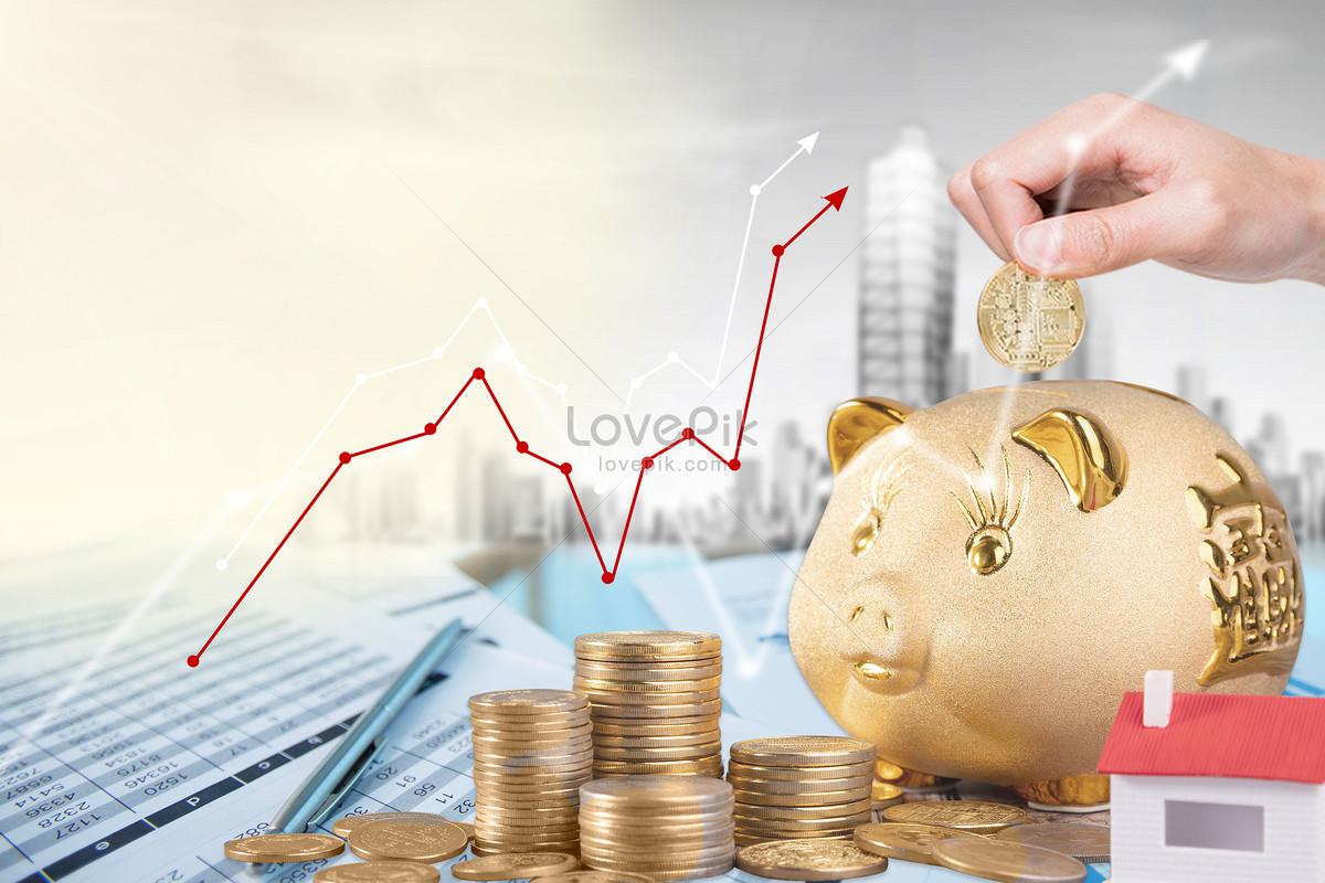 денежное обязательство картинки основном, применяют для