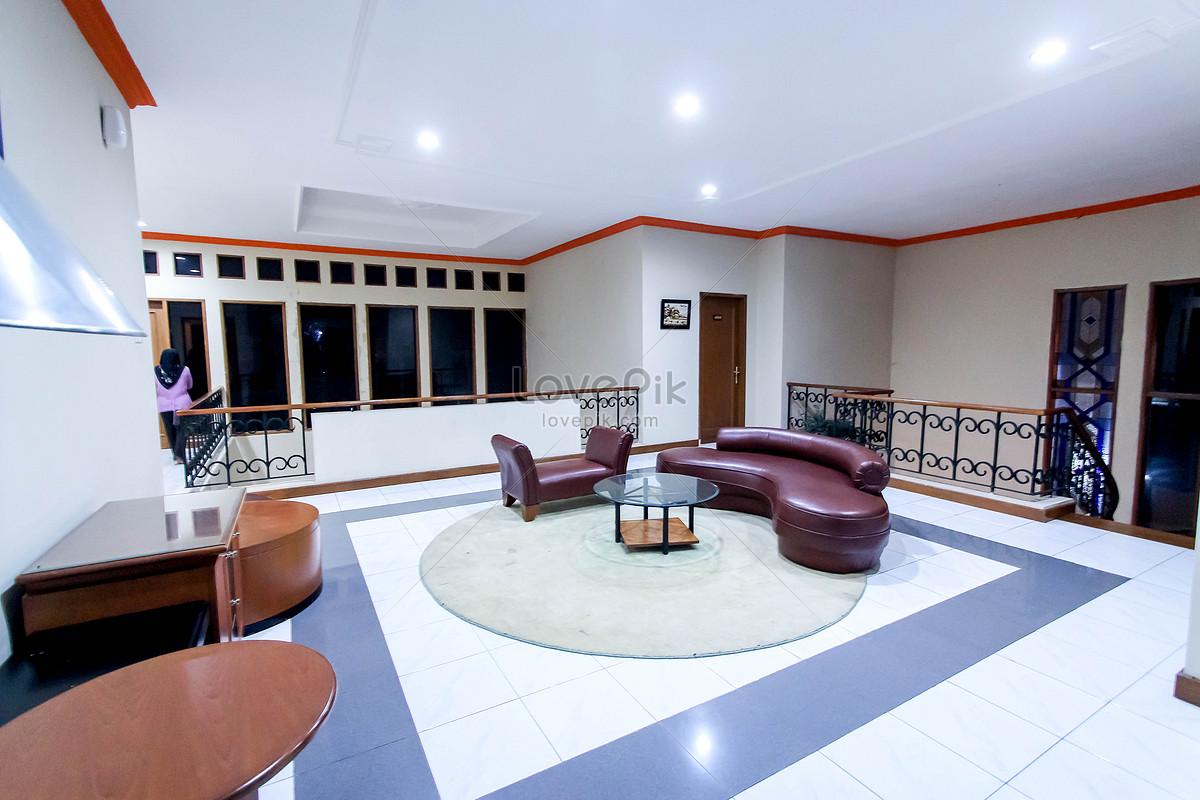 Salon De La Décoration Intérieure