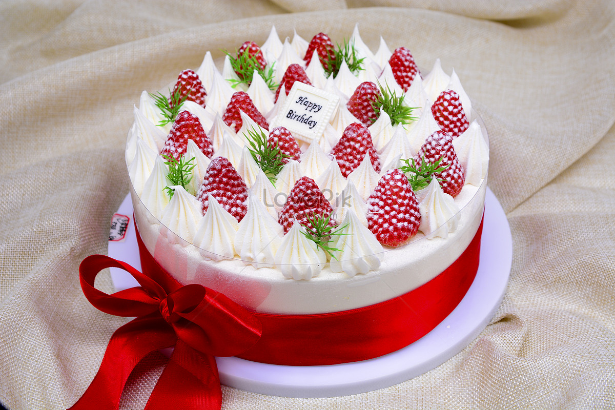 Birthday Cake Photo Image Picture Free Download 500073946 Lovepik Com