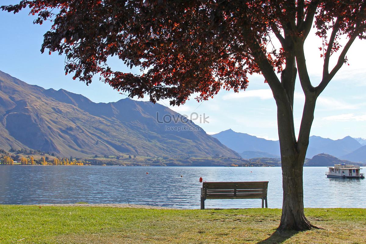 Sgabello da mare immagine gratis foto numero  download
