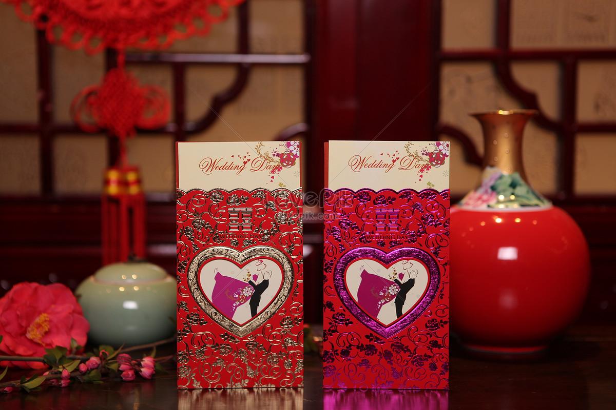 Invitation Card Photo Image Picture Free Download 500138320 Lovepik Com