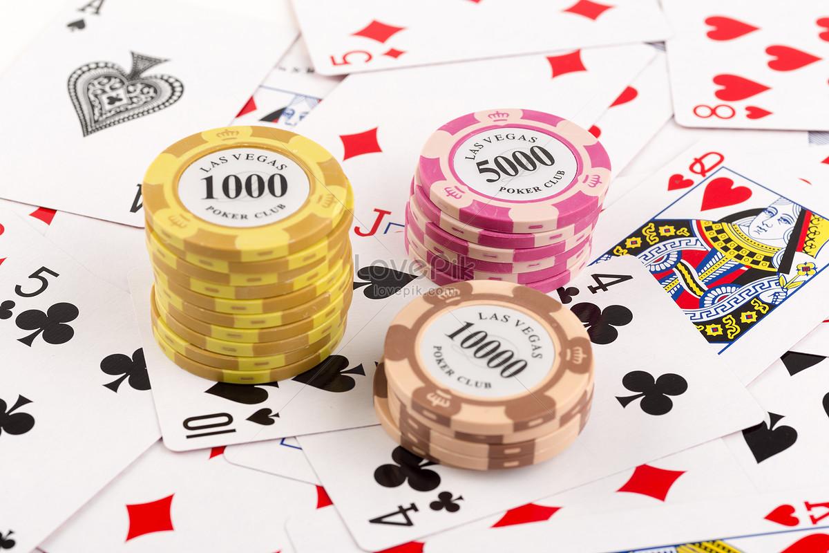 Image result for gambar poker