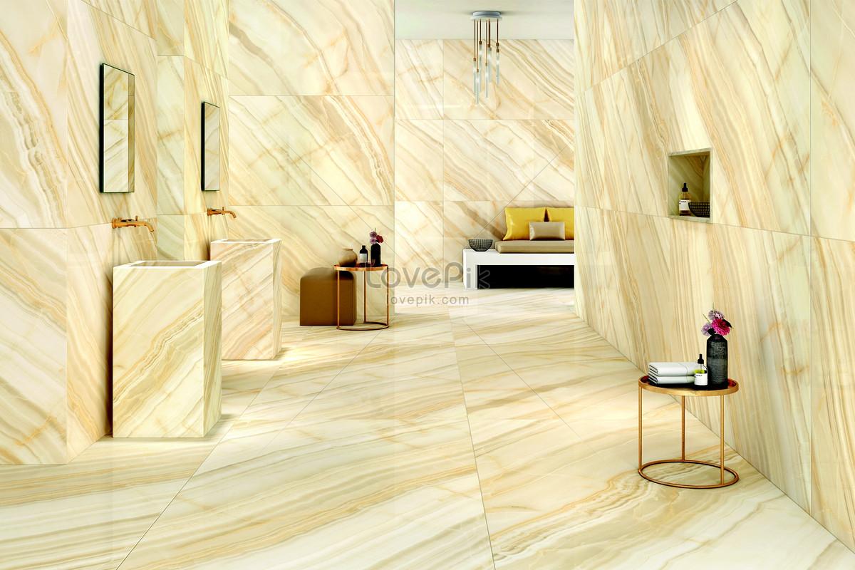 Interieur decoratie gratis afbeelding downloaden foto  nl
