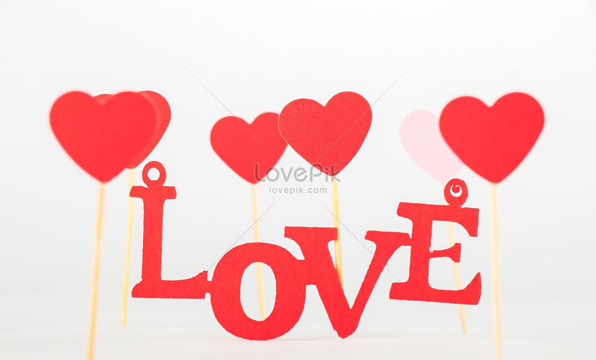 Fondo De Dibujos Animados Amor Pareja Blanca Imagen Descargarprf