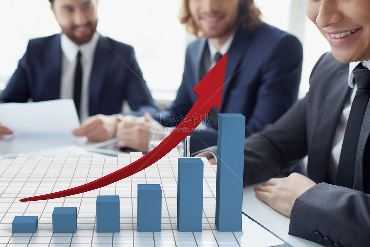 business meeting creative image picture free download