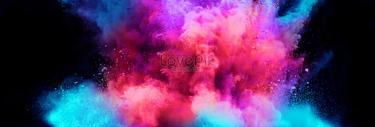 color background backgrounds image picture free download