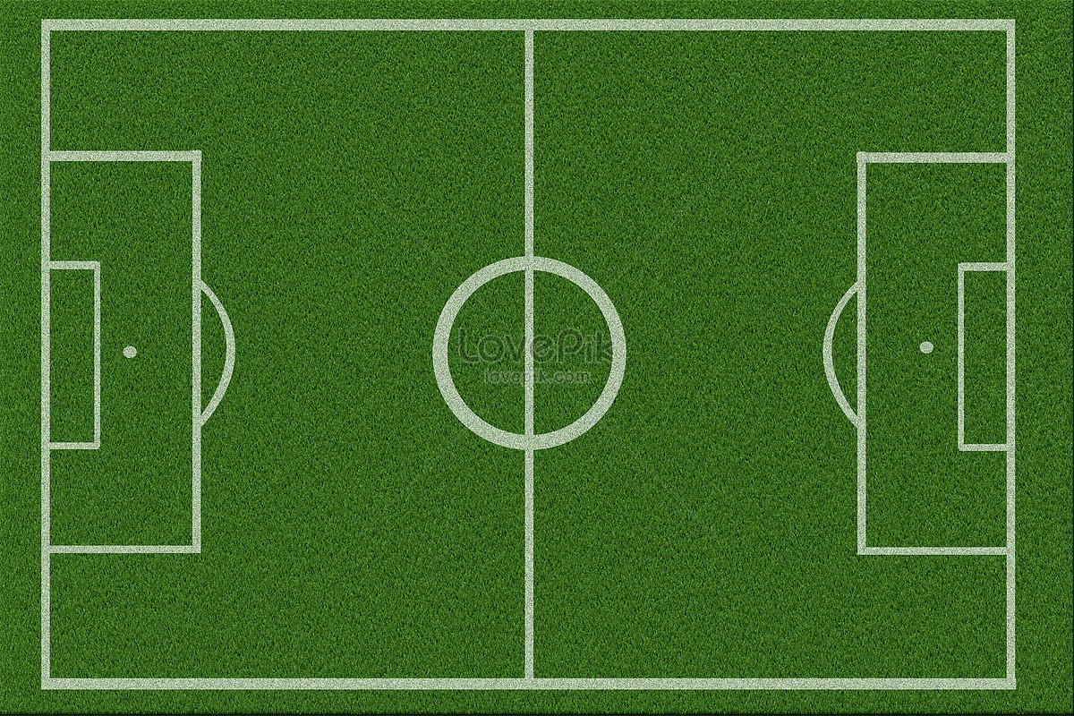 sân bóng đá