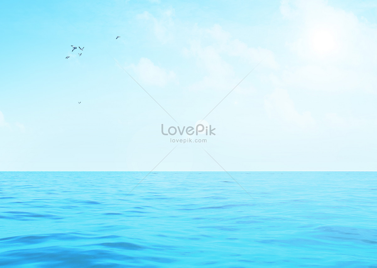 summer background backgrounds image picture free download