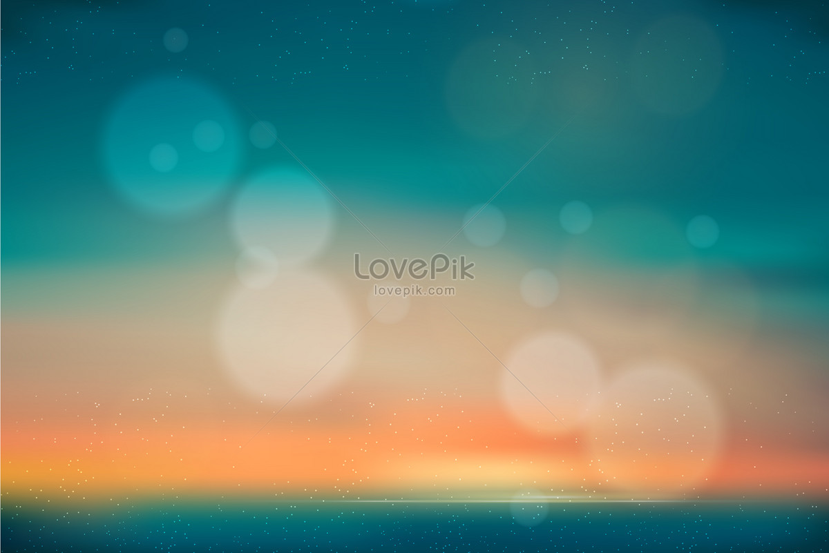 summer background at dusk backgrounds image picture free download