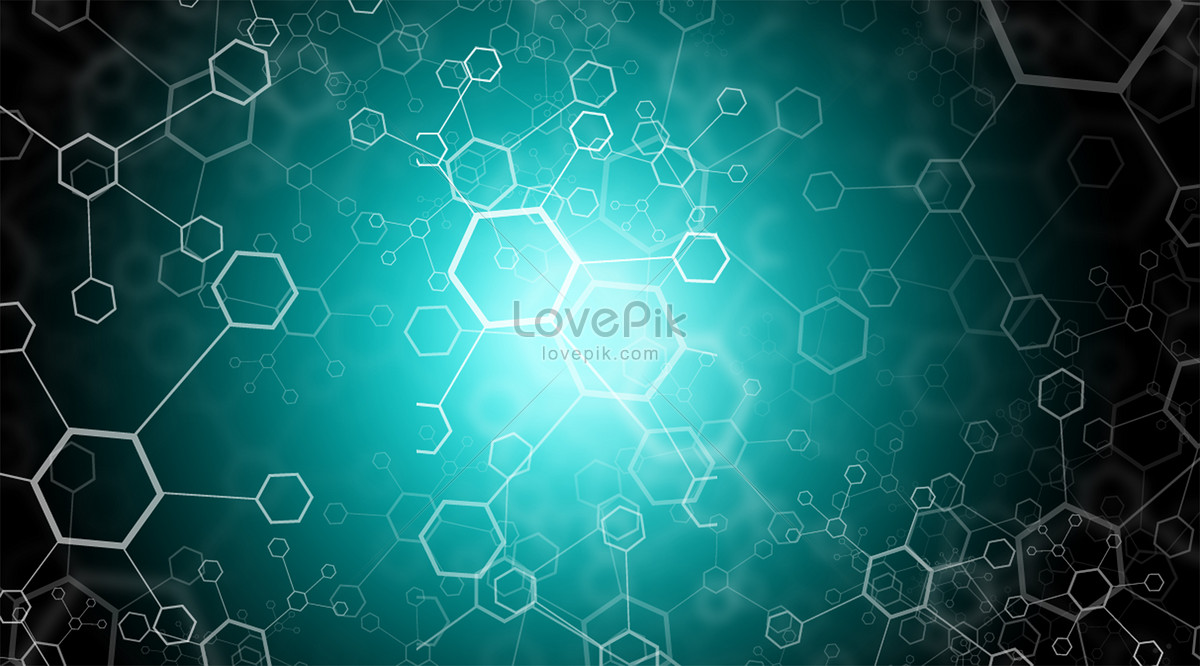 Medical structure background backgrounds image_picture free download ...