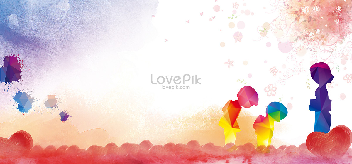 creative image picture free download 500544719 lovepik com