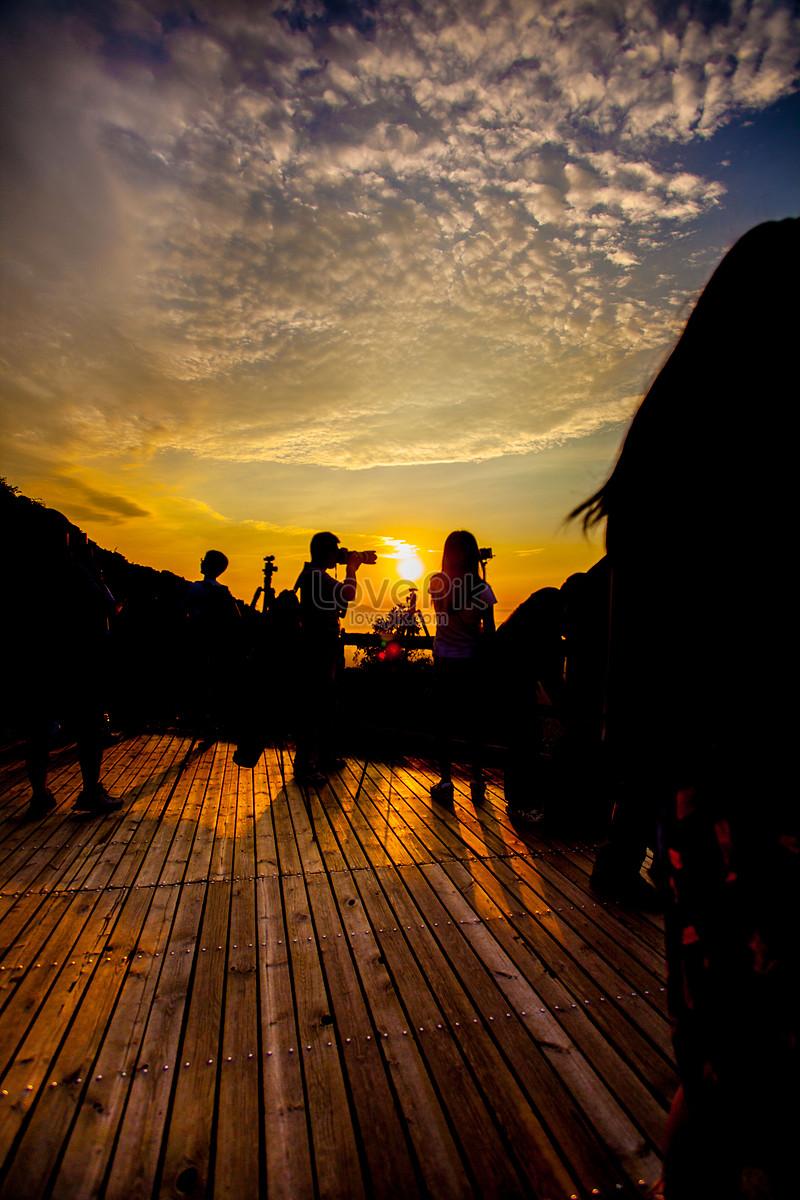 560+ Gambar Pemandangan Fotografer HD Terbaru